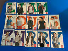 2012 Panini One Direction Photocards Trading Cards 14