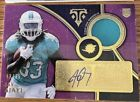 2015 Topps Triple Threads Football Cards 7