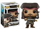 Ultimate Funko Pop Pirates of the Caribbean Figures Gallery and Checklist 18