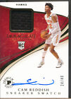 2019-20 Panini Immaculate Collection Basketball Cards 39