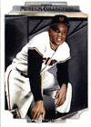 2012 Topps Museum Collection Brings Fine Art Back to Baseball Cards 68
