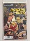 1986 Topps Howard the Duck Trading Cards 17