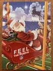 Top Christmas Cards for Sports Card Collectors 26