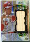 2013 Topps Triple Threads Baseball Drool Gallery and Hot List 20