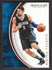 2015-16 Panini Immaculate Collection Basketball Cards 44