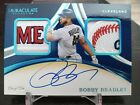 2021 Panini Immaculate Collection Baseball Cards 27