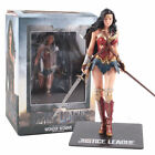 Ultimate Guide to Wonder Woman Collectibles 87