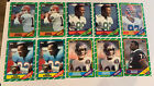 Andre Reed Cards, Rookie Card and Autographed Memorabilia Guide 16
