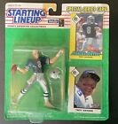 Starting Lineup New 1993 Edition Troy Aikman