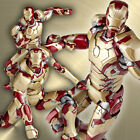 Ultimate Guide to Iron Man Collectibles 31