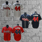 Ultimate Atlanta Braves Collector and Super Fan Gift Guide 54