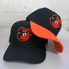 Baltimore Orioles Collecting and Fan Guide 3