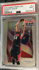 2012-13 Panini Prizm Basketball Goes for Gold with USA Basketball Inserts 30