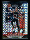 Damian Lillard Autograph Wrapper Redemptions Announced by Panini 24