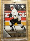 Sidney Crosby Hockey Cards: Rookie Cards Checklist and Buying Guide 39