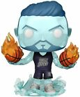 Funko Pop Space Jam Figures - A New Legacy Gallery and Checklist 46