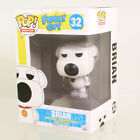 Ultimate Funko Pop Family Guy Figures Gallery and Checklist 28