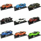 Maisto Special Edition 118 Diecast Cars Choose from 36 Vehicles 10 12 2021