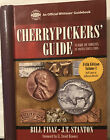 Cherrypickers Guide to Rare Die Varieties of US Coins 5th Edition Vol 1