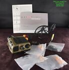 Nacre Quietpro Tactical Headset Hearing Device with Noise Reduction PreOwned