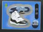 1996-97 Upper Deck Space Jam Trading Cards 22