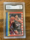 Kevin McHale Rookie Card Guide and Checklist 13