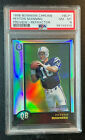 Peyton Manning Cards, Rookie Cards and Memorabilia Buying Guide 35