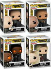 Ultimate Funko Pop Fast & Furious Figures Gallery and Checklist 29