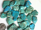 Turquoise Mix Nuggets Pieces 30 oz 86 gr 430 cts Gorgeous Colors MAKE OFFERS