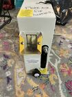 Crown Bolt Hydraulic Chain and Cable Cutter Model91714 up to 3 8