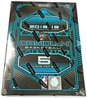 2018 19 Panini Obsidian Basketball Hobby Box Luka Doncic Trae Young Rookie Card