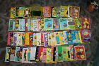 1993 SkyBox Simpsons Trading Cards 8