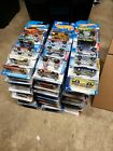 Hot Wheels Lot of 151 Different GM Chevrolet Muscle Cars Camaro Corvette 69 67