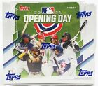 Topps Sports Cards 16