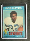 Pro Football Hall of Fame's Class of 2009 a Relative Bargain for Collectors 10