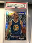 Stephen Curry Rookie Cards and Autograph Memorabilia Guide 14