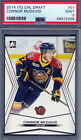 Connor McDavid Cards - Collecting Hockey's Next Big Thing 16