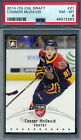 Connor McDavid Cards - Collecting Hockey's Next Big Thing 20