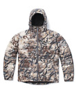 SALE OFFPTARMIGAN 850 ULTRA DOWN MID LATE SEASON new with tag