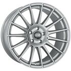 ALLOY WHEEL OZ RACING SUPERTURISMO LM FOR AUDI S6 Staggered 85x19 5x112 ET 610
