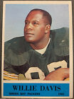 Top Green Bay Packers Rookie Cards of All-Time 27