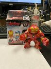2015 Funko Avengers: Age of Ultron Mystery Minis 14