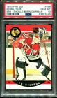 Ed Belfour Cards, Rookie Cards and Autographed Memorabilia Guide 16