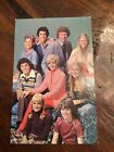 2011 Rittenhouse The Complete Brady Bunch Trading Cards 4