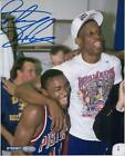 Detroit Pistons Collecting and Fan Guide 87