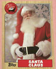 Top Christmas Cards for Sports Card Collectors 21