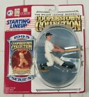 1995 MLB Starting Lineup Cooperstown Collection Harmon Killebrew Minnesota (PG)