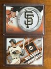 2014 Topps Series 1 Retail Commemorative Patch and Rookie Patch Guide 36