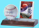 Ultimate Guide to Ultra Pro Baseball Memorabilia Holders and Display Cases 91