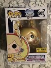 Funko Pop Star vs. the Forces of Evil Figures 24